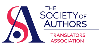 Society of Authors - Translators Association
