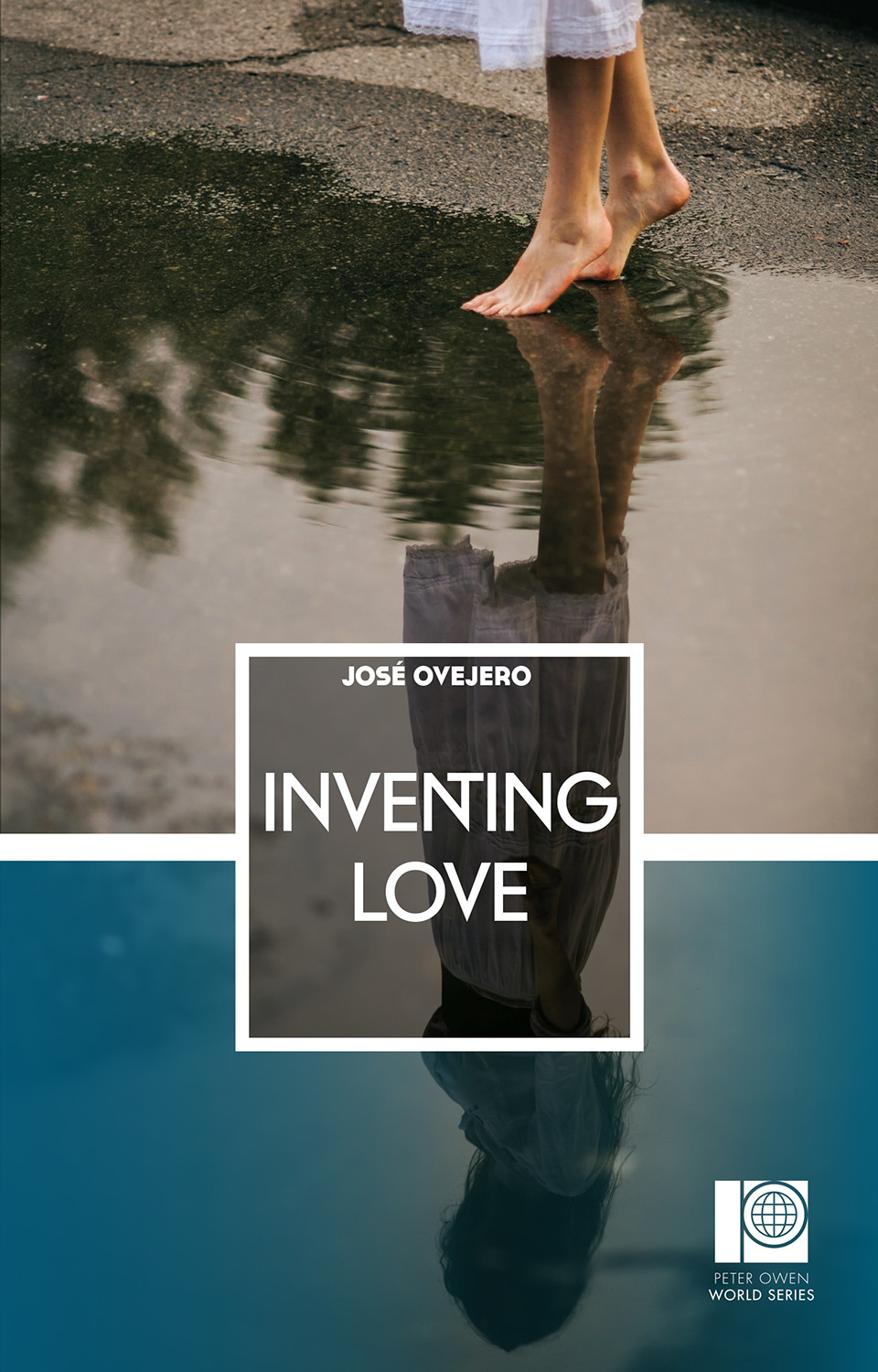 Inventing Love Cover Hi Resolution