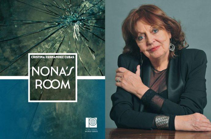 Nonas-Room1-800x800-1024x675