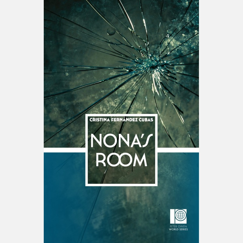 Nonas-Room[1]-800x800