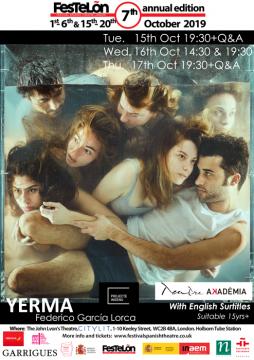 2019_Yerma-web-254x360