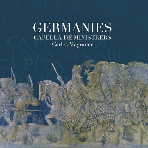Germanies